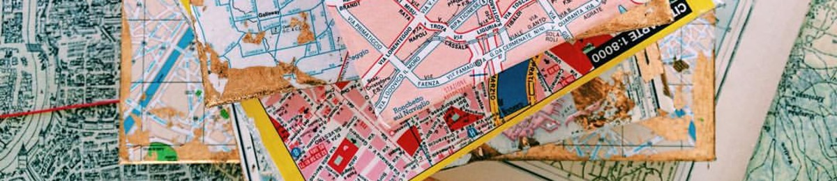 Sao Paulo maps of Other